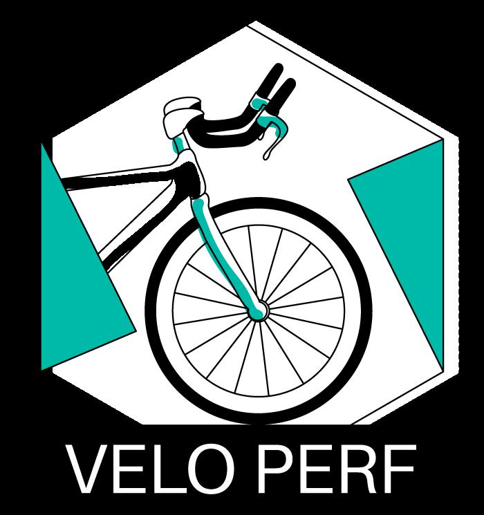 Velo Perf