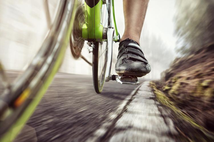 pneu-velo-route