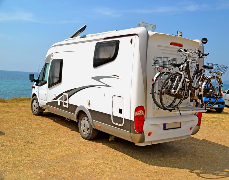 porte-velo-camping-car